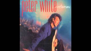 Never Gonna Give You Up   Peter White   Reflections