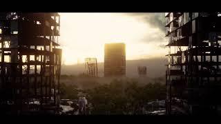 Kollegah & Farid Bang - JBG 2017 REMIX (Musikvideo) prod. by Vendetta