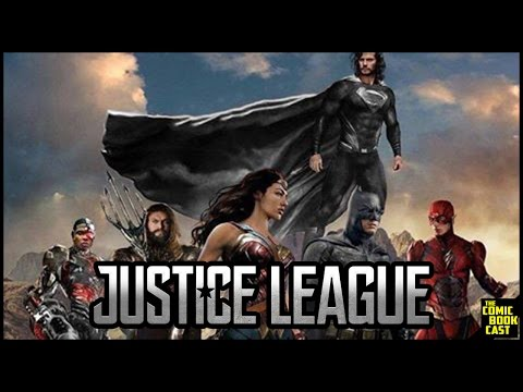 """Justice League is """"A MESS"""" Says Sources close to Batman on Film"""