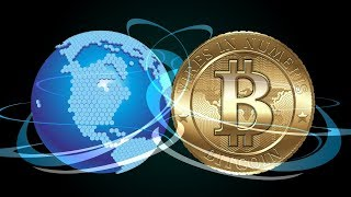 Капитализация криптовалют достигнет триллиона долларов - трейдер