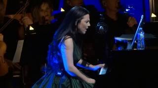 "Evanescence - ""Speak to Me"" (Live in Los Angeles 10-15-17)"