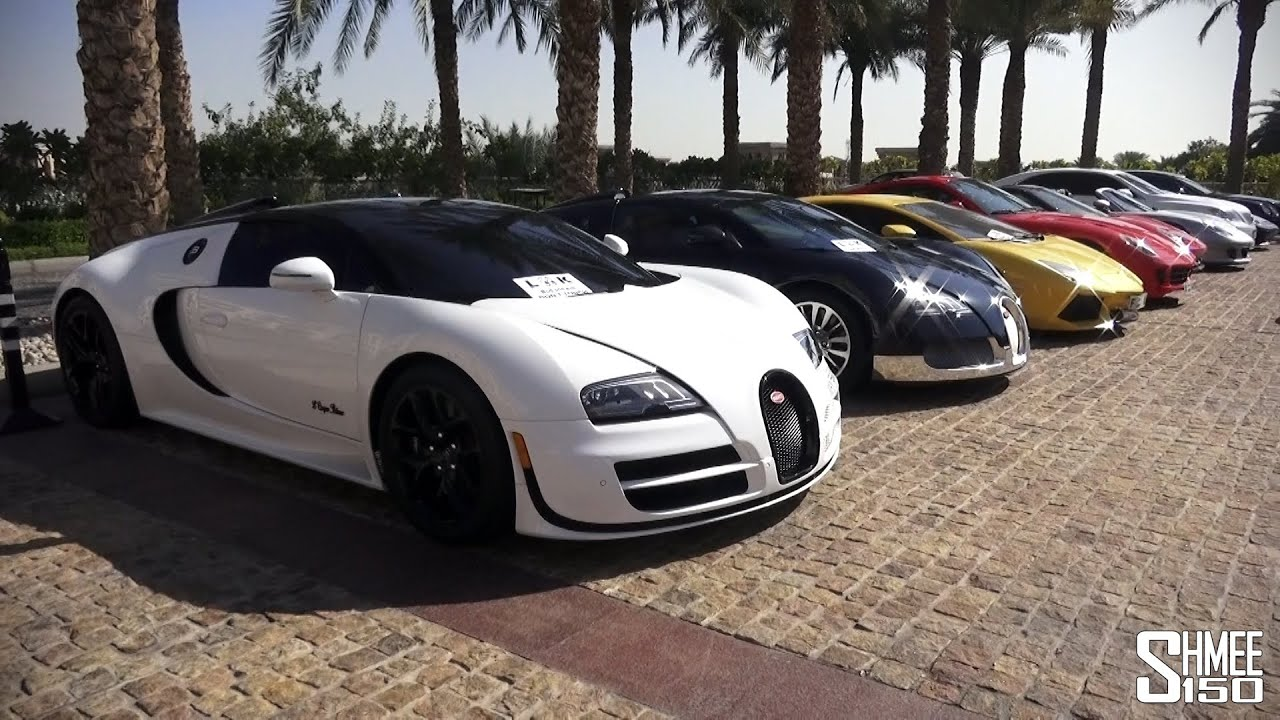 bugatti veyron ride with whitesse and the road to muscat youtube. Black Bedroom Furniture Sets. Home Design Ideas