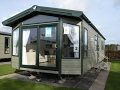 Willerby Aspen Lodge 2017  (South Shropshire) FOR SALE