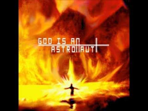God is an Astronaut (Complete Discography 2002-2013)