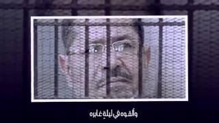 هنا القاهرة  رامى محمد - Hona Al kahera  Rami Mohamed