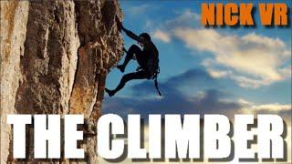 SIMULADOR DE ESCALAR | Crazy Climber