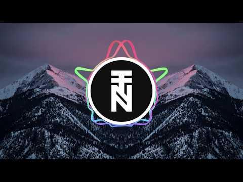 Selena Gomez - Fetish (Disco Fries Trap Remix) ft. Gucci Mane