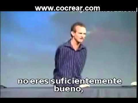 Sin Limites Conferencia De Nick Vujicic Subtitulada En Español