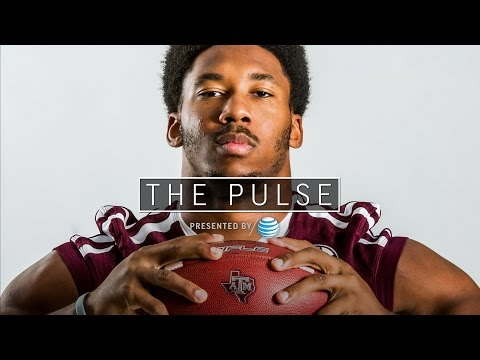 The Pulse: Texas A&M Football | Season 2, Episode 1