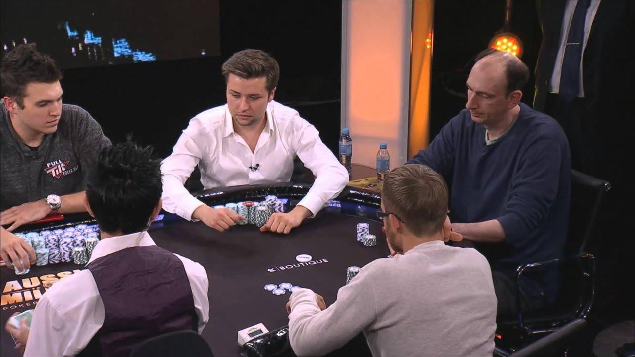 Blackjack oynama stratejileri