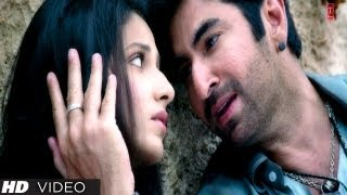 arijit singh mon majhi re full hd video song boss bengali movie jeet subhasree