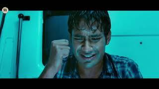 Varun Sandesh, Suma Battacharya Superhit Feel Good Romantic Movie | 2020 Movies | Home Theatre