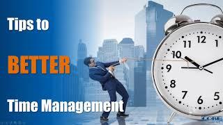 2 | Time Management