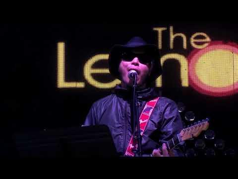 The Lemons - Monad (Live at Playtime Festival)