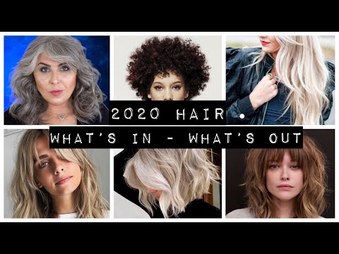 2020-hair-trends---what's-in-what's-out