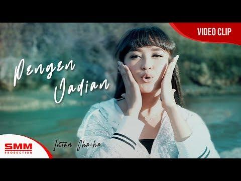 intan-chacha---pengen-jadian-(official-video)