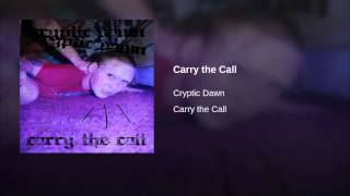 Carry the Call