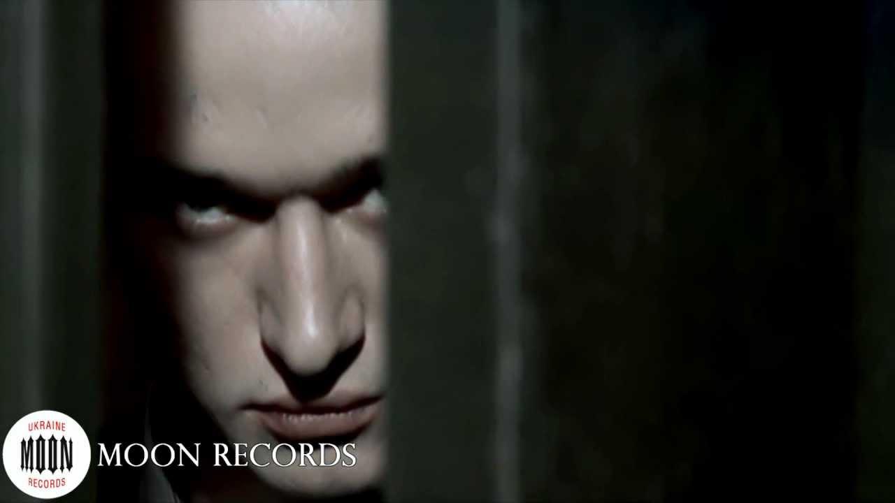 Бумбокс - Eva (Full HD)