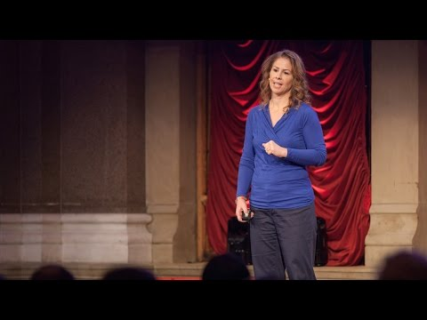 Why democracies fail -- and why that's okay | Sheri Berman | TEDxNewYork