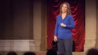 Why democracies fail -- and why that's okay | Sheri Berman | TEDxNewYork
