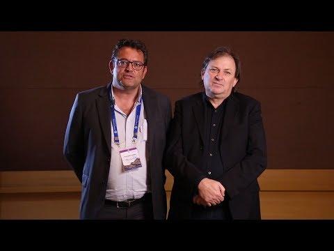 Global Conference 2019 - International Dealers