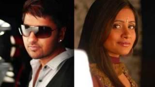Punjabi By Nature ft  Miss Pooja - Aashiq (Dj Slambassador Remix)