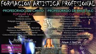 Darte un beso / Prince Royce / Instrumental / Tendencias Actuales Crew Canto