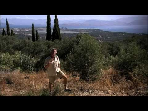 Lear Promo AN EXILE IN PARADISE The Adventures of Edward ...