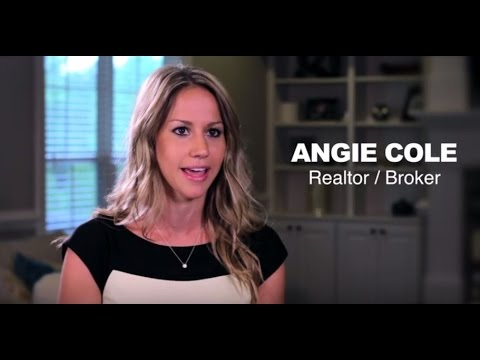 A Cole Realty Profile