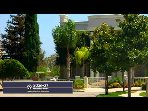 Looking for Homes in San Marino, California?