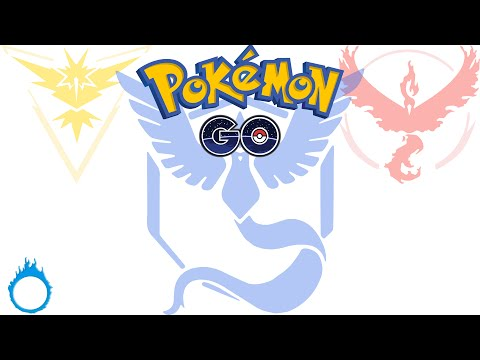 Baschfire: Accumula Town (Pokemon Black/White Remix)