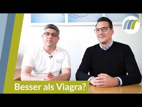 billige Levitra Generika rezeptfrei kaufen Kassel