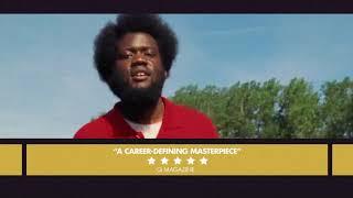 Baixar Michael Kiwanuka - KIWANUKA (official trailer)