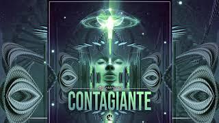 Henrique Camacho - Contagiante II (Original Mix)