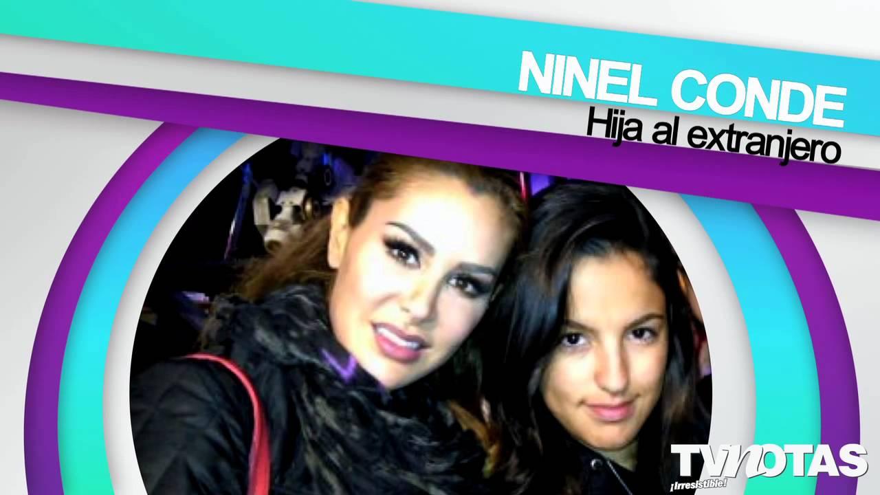Ninel Calendario De 2012 Conde