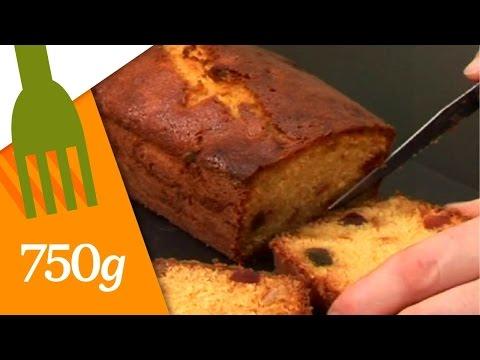 recette-de-cake-aux-fruits--750g