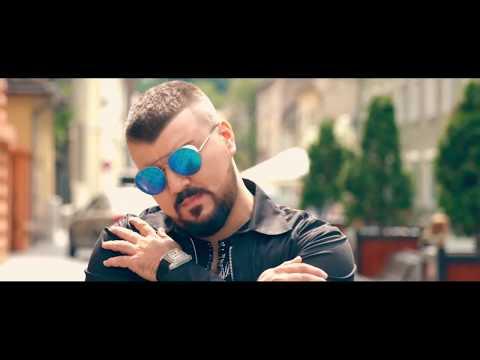 B.Piticu - Ce rost are viata fara ea ( Oficial Video )