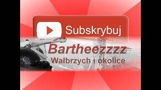 Gambar cover zwiastun kanału Bartheezzzz