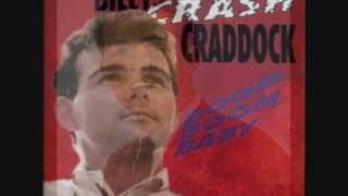 "Billy ""Crash"" Craddock - Think I"