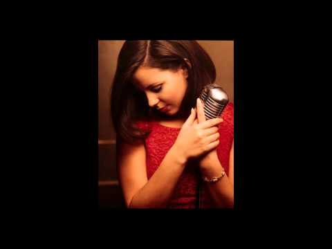Sara Evans - You're Gonna Go (The Early Years)