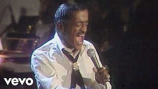 Sammy Davis Jr - The Lady Is A Tramp (Live in Germany 1985)