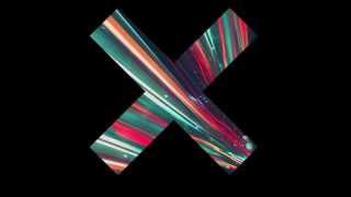 The xx Mix