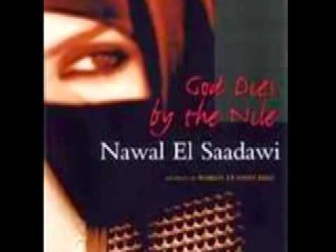 a summary of nawal el saadawis book god dies by the nile Why does god die by the nile nawal el-saadawi is not only one of the absolutely best novelists ever to come ‹ see all details for god dies by the nile: 1.