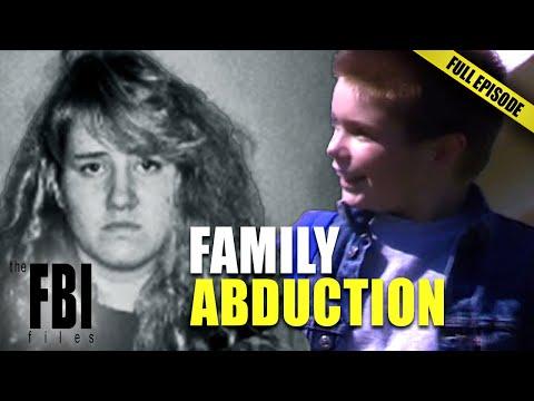 Betrayed | FULL EPISODE | The FBI Files