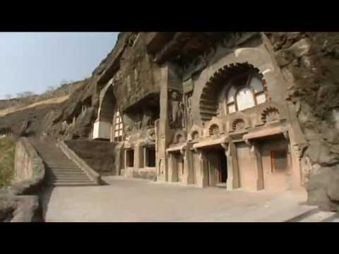UNDERSTANDING BUDDHISM, JAINISM, HINDUISM (Hindi)