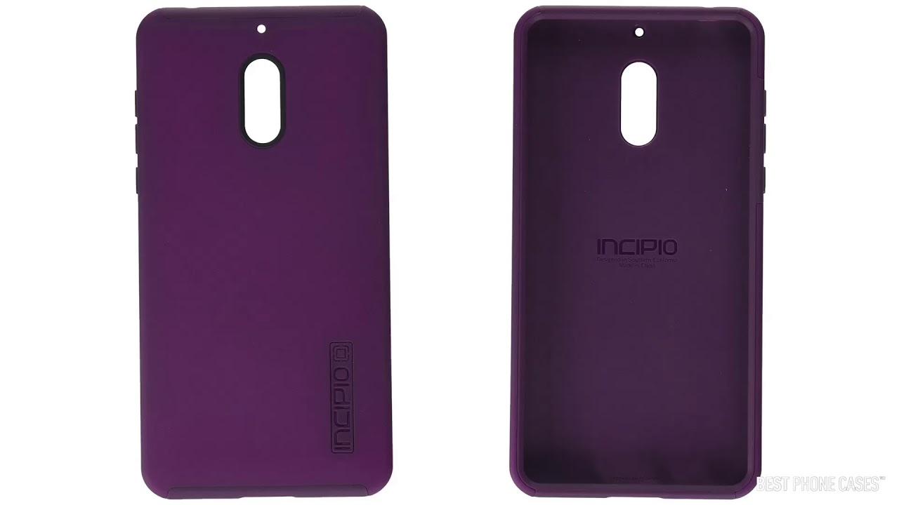 timeless design 68e99 d98de Best Nokia 8 Cases and Covers 2019