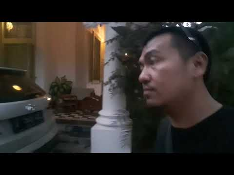 ERMAJA'S PAVILLION BOUTIQUE  HOTEL, BATUKARAS