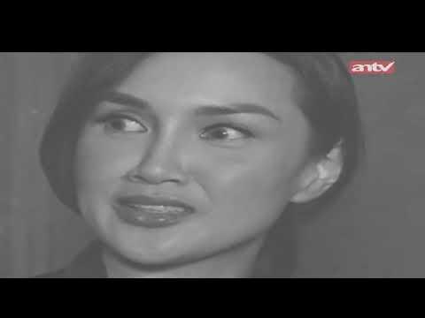 Arwah Di Bangku 13 Bioskop Atoom! | Memburu Misteri ANTV Eps 3 Part 1
