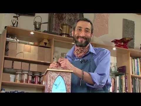 видео: Этот удивительный Марат Ка! Подборка.