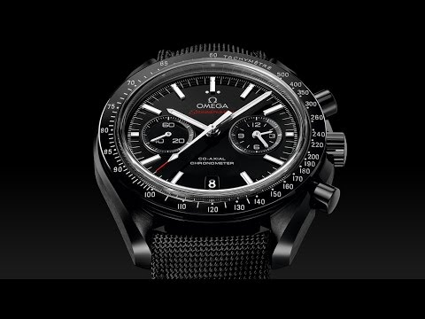 Top 10 Luxury Watch Brands